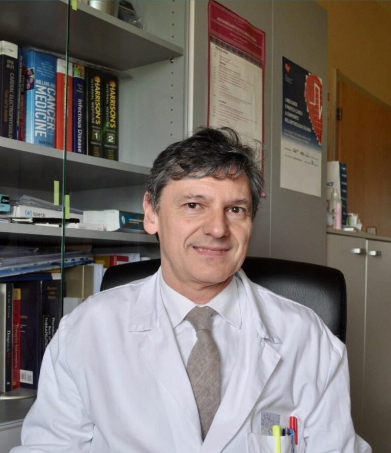 Dottor Franco Serafini